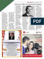 Issue 185 Layout 01 Diwali_10.pdf