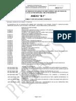 PEMEX - I Referencias a Normas.doc