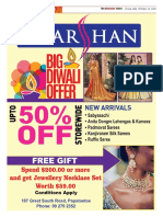 Issue 185 Layout 01 Diwali_16.pdf