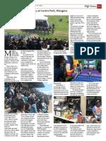 Issue 185 Layout 01 Diwali_21.pdf