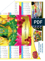 Issue 185 Layout 01 Diwali_23.pdf