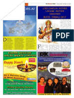 Issue 185 Layout 01 Diwali_26.pdf