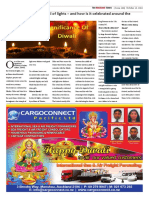 Issue 185 Layout 01 Diwali_28.pdf