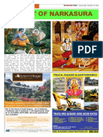Issue 185 Layout 01 Diwali_30.pdf