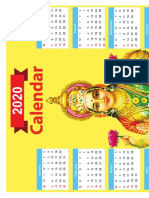 Issue 185 Layout 01 Diwali_22.pdf