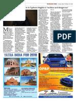 Issue 185 Layout 01 Diwali_32.pdf