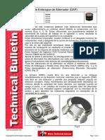 poleas alternador.pdf