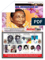 Issue 185 Layout 01 Diwali_42.pdf
