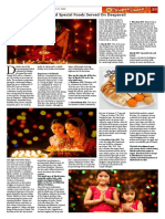 Issue 185 Layout 01 Diwali_39.pdf