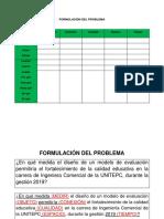 1FORMULACIÓN DEL PROBLEMA.pdf