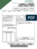 7200500080-607511334506.pdf.pdf