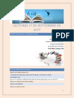 LECTURAS-1A-SEPTIEMBRE-2017.pdf