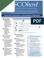 GuiadeUso EBSCOhost Spanish