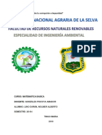 MATEMÁTICA - NOLMER.docx