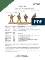 FrenchNorthAfricaWW2.pdf