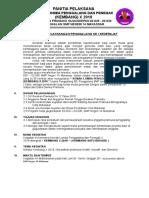 Bagi 'JUKLAK DAN JUKNIS KEMBANG X 2018 PENGGALANG SD.pdf'.doc