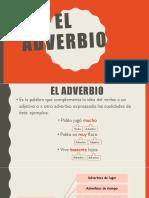 El adverbio.pptx