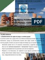 COOTERAPIA.pdf