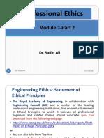 Module 3-Ethics_Part 2