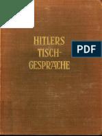 Picker_HitlersTischgespräche.pdf