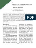 185776-ID-none.pdf