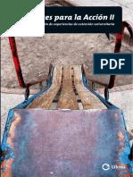 Apuntes-para-la-acción-II.pdf