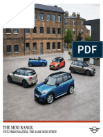 MINI Range Ireland Aug 2019.PDF.asset.1570091764034