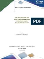 Trabajo_colaborativo_logistica y Cadenas de Suministro