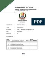 TOXICOLOGÍA 2.docx