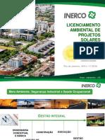 INERCO_BrasilSolarPower