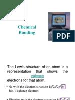 Ikatan dan senyawa ion serta ikatan logam (6).ppt