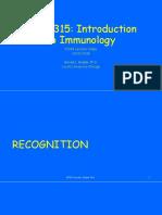 BIOL 315 F2019 Lecture Slides 10-03-2019 (1).pptx