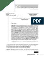 ñlk17.pdf