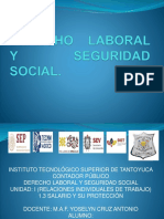 1.3 Salario y su protección.pptx