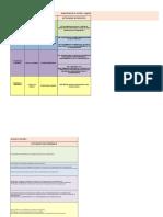 Copia de Cronograma General Del Programa_egbd