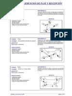 pase-y-recepciocc81n.pdf