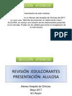 ñlk31.pdf