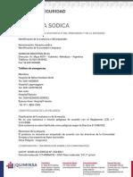 ñlk35.pdf
