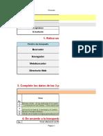 Anexo GBI Formato Actividad 5 Busqueda_REV