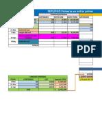 Formatos - Taller Métodos Val_ejemplo