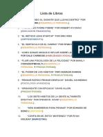 Lista de Libros-flash.docx