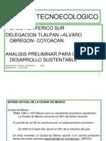 proyecto PERIFERICO_ymg