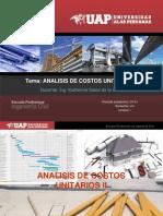 SEMANA 05 ANALISIS DE COSTOS UNITARIOS 2.pdf