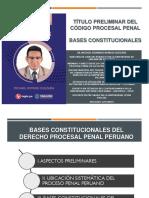Título Preliminar Cpp Legis.pe Michael Remigio Quezada