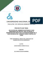 291278769-tesis-gobierno-electronico.pdf