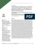 15_2019_Publich_Health_journal.pone.0222497.pdf