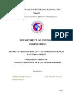 green tech report.docx