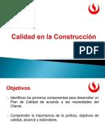 Sesión 5 - Calidad en La Construcción-Rev.3