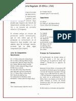 FUENTE REGULADA 0-30 Vcc 1.5 Amp.pdf