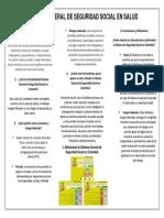 EVIDENCIA AA1 FOLLETO SOBRE EL SISTEMA GENERAL DE SEGURIDAD SOCIAL EN COLOMBIA.docx